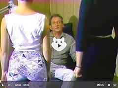 Incesti Porno - Tabù Video di sesso, Sesso di mamma e figlio